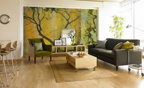what are the latest trends in home decorating new home design trends of goodly new home design trends in kerala