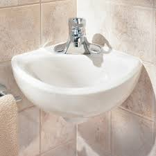Corner Sink For Small Bathroom - bathroom sinks at the home depot