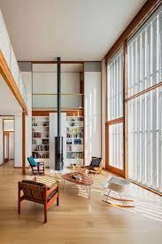51 best schuur images on pinterest architecture house design