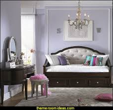 Hollywood Bedroom Set by Decorating Theme Bedrooms Maries Manor Hollywood Decor