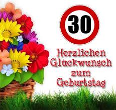 geburtstagssprüche karte lustiger spruch zum 50 geburtstag einer frau uniq works de