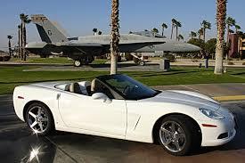 2008 chevrolet corvette convertible 2008 chevrolet corvette convertible review car reviews and