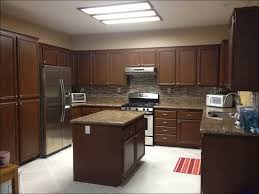 Lowes Kitchen Cabinets Reviews by Kitchen Toasted Antique Paint Kitchen Classics Concord