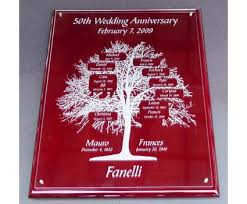 gifts engraved engraving engraved gifts