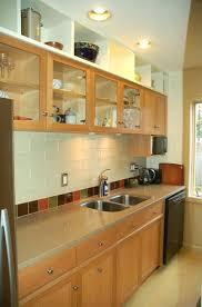 Custom Built Cabinets Online Custom Kitchen Cabinets Online India Bathroom Services Gateway