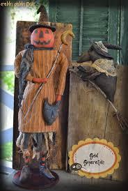 294 best primitive dolls that i have made images on pinterest