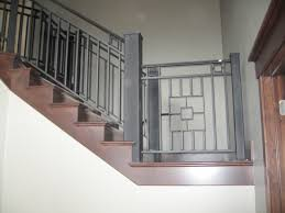 26 best railings images on pinterest railings welcome to and stairs