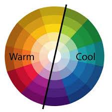 Red Green Color Blind Simulator The Ultimate Ux Guide To Color Design U2013 Muzli Design Inspiration