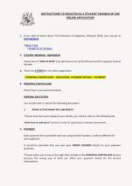 cover letter for job application for engineers the whole works with an essay biographical and critical cover