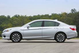 2015 vs 2016 honda accord what u0027s the difference autotrader