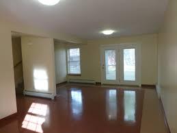 Laminate Flooring Manchester Manchester Apartment Rentals Shires Housing