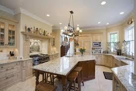 ideas for country kitchen kitchen glamorous kitchen design country kitchen