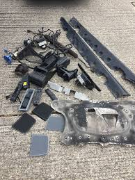 lexus spares usa bmw e46 m3 parts job lot spares in basingstoke hampshire gumtree