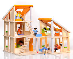Best 25 Doll House Plans by House Plan Best 25 Diy Dolls House Plans Ideas On Pinterest Doll