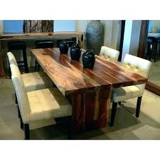 most durable dining table top most durable outdoor furniture most expensive outdoor furniture best