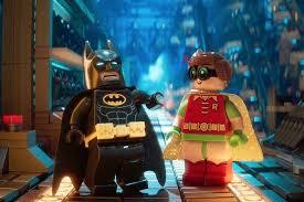 review u0027the lego batman movie u0027 is the funniest superhero movie in