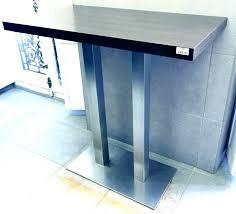 table rectangulaire cuisine table cuisine rectangulaire table cuisine rectangulaire table