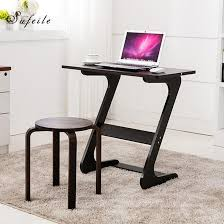 Standing Writing Desk by Online Get Cheap Study Writing Desk Aliexpress Com Alibaba Group