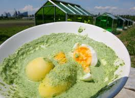 easter in germany 10 ways to celebrate just like a local the local