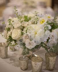 cincinnati florists floral verde llc cincinnati florist mercury glass compote with a
