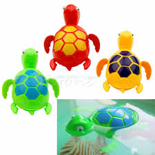 online buy wholesale turtles children from china turtles children