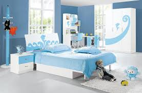 Children Bedroom Furniture Set by Kids Full Size Bedroom Sets Best Home Design Ideas