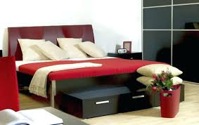 red and black room red black and white bedroom accessories ubound co