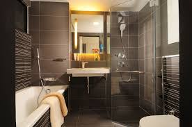 download singapore bathroom design gurdjieffouspensky com