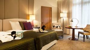 Family Room Luxury Hotel Rooms London Corinthia Hotel London - Family hotel rooms london