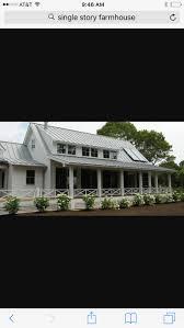 323 best american farmhouse style images on pinterest farmhouse