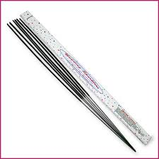 where can i buy sparklers 36 inch wedding sparklers smokeless and lasting