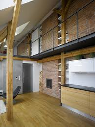 architecture luxury and minimalist loft designs in and