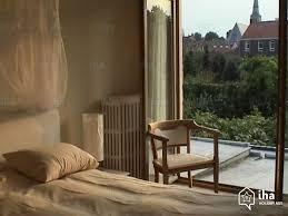 chambre d hote bruges location bruges dans une maison pour vos vacances avec iha
