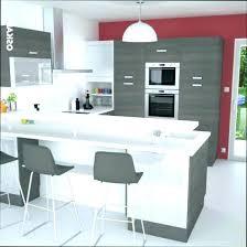 meuble de cuisine bar meuble bar cuisine table cuisine bar cuisine bar meuble bar comptoir