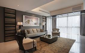 stunning singapore home interior design ideas decorating design