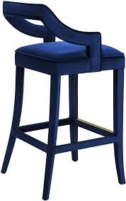 pier one corner cabinet attractive blue leather bar stools regarding stool pier one counter