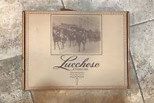 lucchese s boots size 9 lucchese wide e w boots for ebay