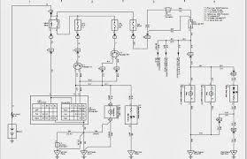 wiring diagram toyota kijang 5k wiring free wiring diagrams
