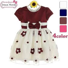 wholesale baby frock designs girls western dress designs wholesale