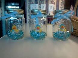 baby shower centerpieces for a boy 30 diy baby shower ideas for boys diy baby shower decorations