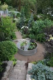 1173 best garden goodness images on pinterest garden ideas