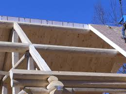 Structural Insulated Panels Homes Eagle Panel Systems Inc Sip Manufacturers Structural