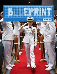 the blueprint august 2017 volume 4 issue 04 by navfac eurafswa