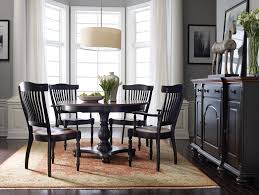 dining room furniture reid u0027s fine furnishings