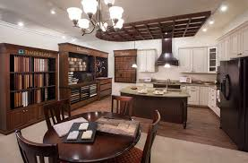 home design center design center southern maryland home home marrick homes