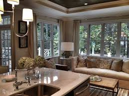 Best  Kitchen Keeping Room Ideas On Pinterest Keeping Room - Family room definition