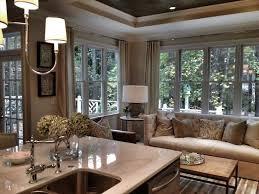Best  Kitchen Keeping Room Ideas On Pinterest Keeping Room - Define family room
