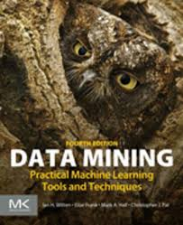 data mining ebook by ian h witten 9780128043578 rakuten kobo