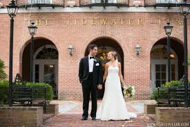 maryland wedding venues reviews for 284 venues