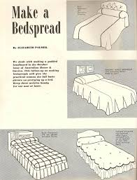 How To Measure A Sofa For A Slipcover by How To Measure For A Custom Bedspread Sewing U2014 Quilt Home